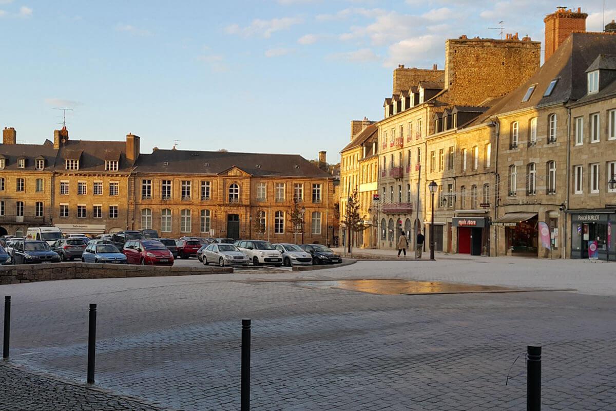 Accueil – EPE Guingamp